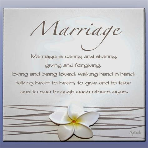 Wedding Quotes To The And Groom by From A Friend Quotes For The And Groom Wedding