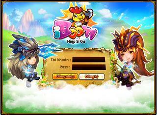 game mod cho galaxy y tai game nhap vai 3d online cho galaxy y tải phần mềm