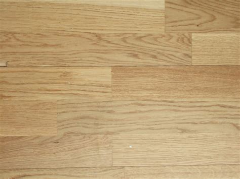 Different Type Of Flooring Materials by Types Of Flooring Materials