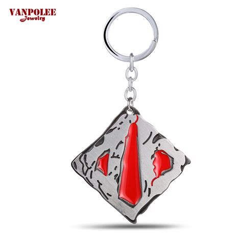 Figure One Figure Dota Pokeball Boneka Pikachu Shanks keyrings promotion shop for promotional keyrings on aliexpress