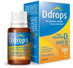 vitamin d before bed 1000 images about benefits of vitamin d3 on pinterest