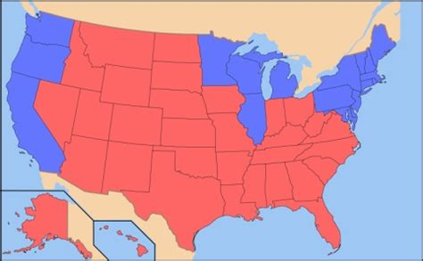united states map with compass maps united states map and compass