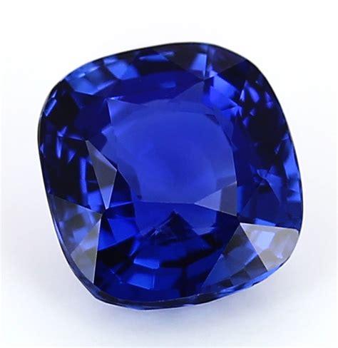 Royal Blue Saphire Safir prix du saphir saphir