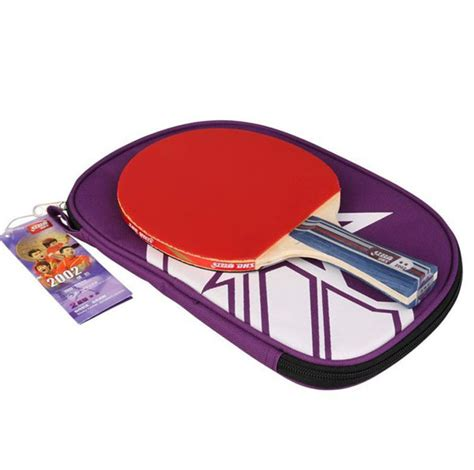 professional table tennis racket rubber padel donic sport