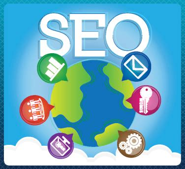 Seo Technology 5 by Vs Can Compete Sitepronews