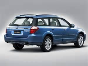 2006 Subaru Outback Sport 2006 Subaru Outback Sport Subaru Colors