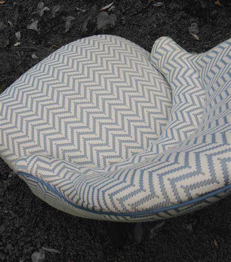 fauteuils nobilis tissu nobilis fauteuil pinterest fauteuil crapaud