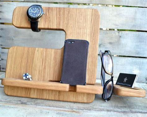 Awesome Desk Accessories 1000 Ideas About Cool Desk Accessories On Pinterest Office Desk Accessories Work Desk Decor