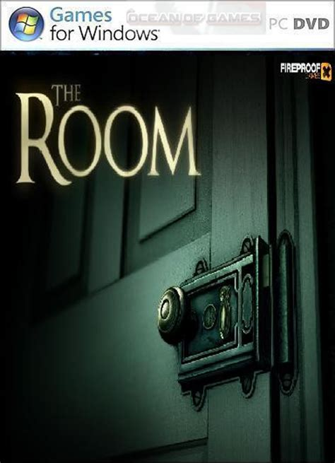 the room free the room free