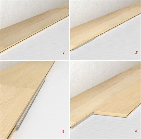 livellare un pavimento come livellare un vecchio pavimento in legno semplice e