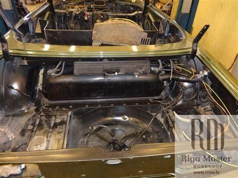 1976 mercedes 450sl vacuum diagram mercedes auto wiring