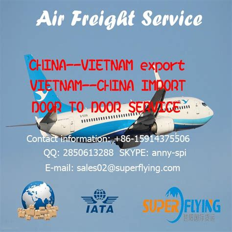 freight forwarder products diytrade china manufacturers suppliers directory