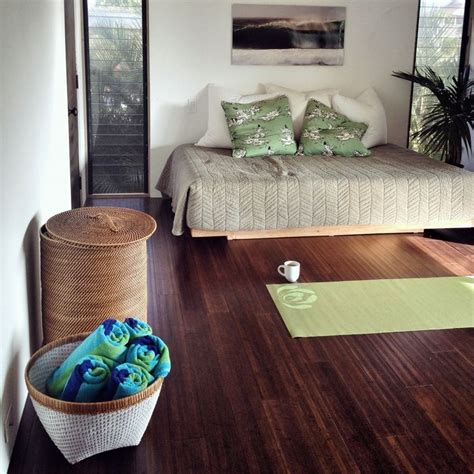 yoga bedroom top 25 ideas about yoga space ideas on pinterest yoga