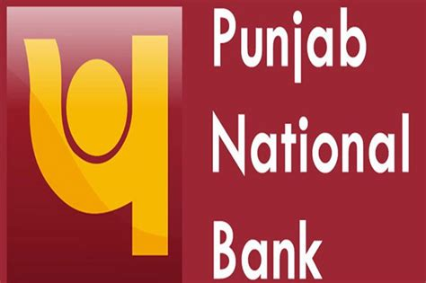 pnb breaking news on pnb mytimesnow