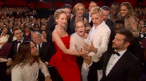 how to be a seat filler at the grammys what s it like being a seat filler at the academy awards