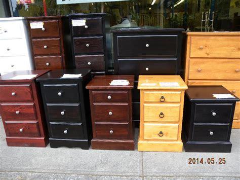 used victoria bedroom furniture bedroom furniture on sale now loi s used furniture saanich victoria