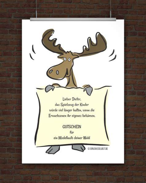 Kostenlose Vorlage Weihnachtsfeier lustige gutscheinvorlage free printables lustiges kostenlose vorlagen und