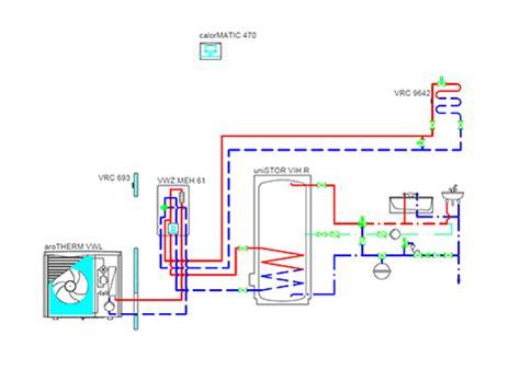 pompa di calore elettrica per riscaldamento a pavimento home www essepicaldaie it