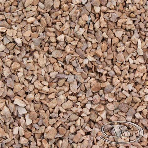 Pebbles And Rocks Garden Budget Landscape And Building Supplies Pebbles Rocks For Garden Beds And Paths Our Pebble