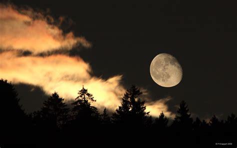 luna menguante en mayo calendario lunar mayo 2013 portalastronomico com