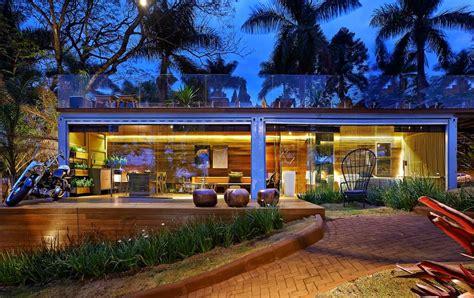 Coastal Bedrooms Ideas shipping container homes coastal home amp garden