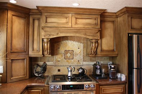 Kitchen Cabinets Finishes Furniture And Cabinet Finishes In And Around San Diego By Duke Escobosa