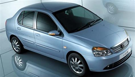 tata indigo car price in india tata indigo cs specifications features price autos post