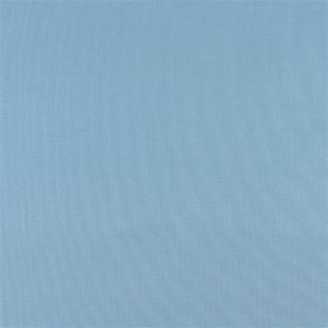 acrylic upholstery fabric light blue solution dyed acrylic outdoor fabric by the yard