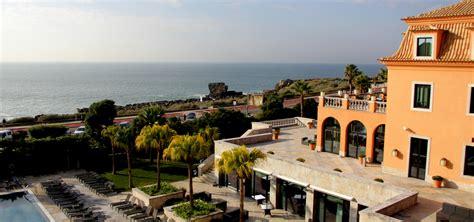 cascais grande real villa italia travelux