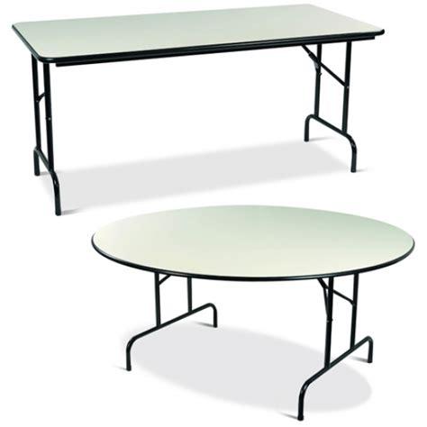 table de brasserie pliante leroy merlin excellent table