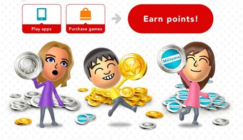 club nintendo mobile my nintendo the replacement for club nintendo now live