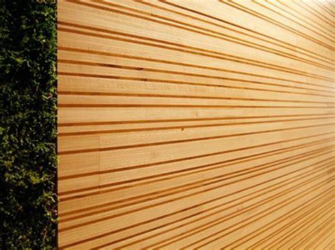 circolare 216 d italia vibrato by menotti specchia project design nicola giardina