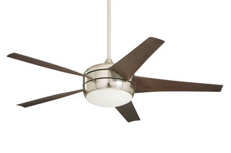 emerson 12 ceiling fan downrod cfdr1 cfdr1 unique