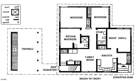 eplan house plans bedroom eplans country plan wonderful
