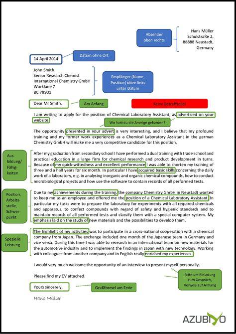 Bewerbung Anschreiben Englisch Beispiel Bewerbungsschreiben Duales Studium Muster Kostenlose Anwendung Die Vorlage Zu Studieren