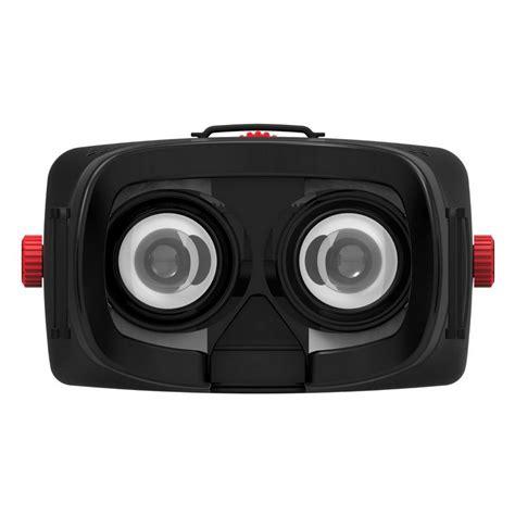Homido Vr homido 3d vr wireless gafas de realidad