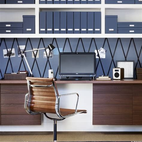 clever desk ideas 5 clever ideas for home offices home office decorating