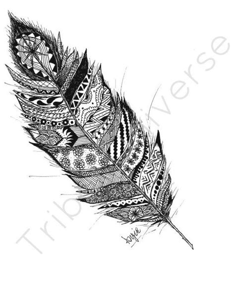 tattoo pen to draw taking flight pen and ink drawing snow ink drawings