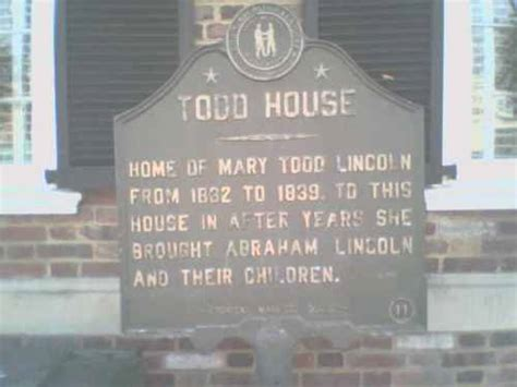 facts about todd lincoln 10 facts about todd lincoln less known facts