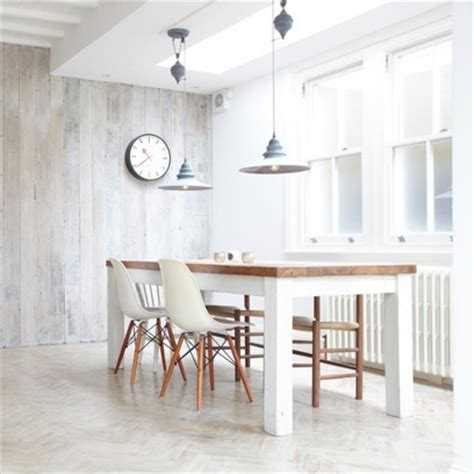 all white dining rooms all white room ideas decorating ideas for the home