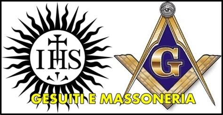 gesuiti illuminati sana dottina conferenze e predicazioni fratello eliseo