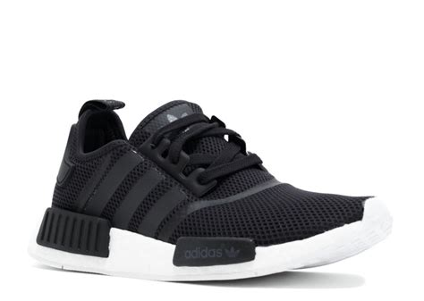 Valentine S Day Gifts For Her by Nmd R1 Black White Flight Club