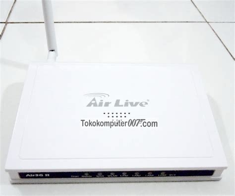 Penangkap Wifi Portable hotspot buat sendiri wifi connection dg router