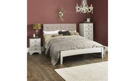 soft grey bedroom coytes hstead soft grey walnut bedroom furniture