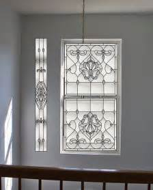 Decorative Window Decals For Home Decorative Window Stained Glass Rubinaccio J Stained Glass Decorative Window And