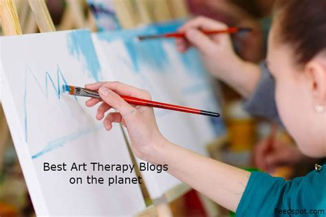 Of The Best Craft Blogs by Top 30 Therapy Blogs And Websites Therapy