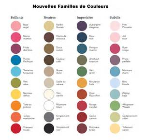 a color that starts with k couleur imagiscrap