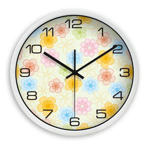 Hello Solar Swing Digital Clock by Solar Wall Clock Promotion Shop For Promotional Solar Wall