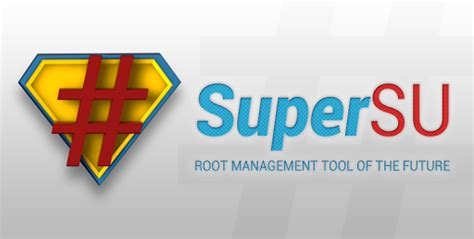 superuser apk version free supersu pro v1 41 apk id zyrexian