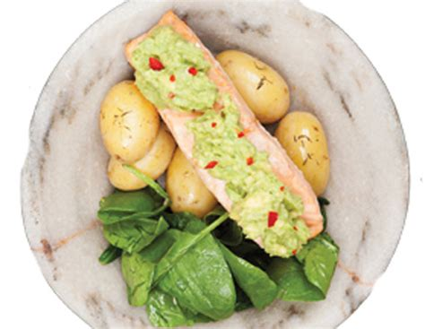 fresh food delivery hello fresh food home delivery service
